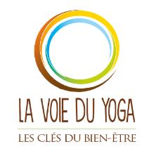 La voie du yoga