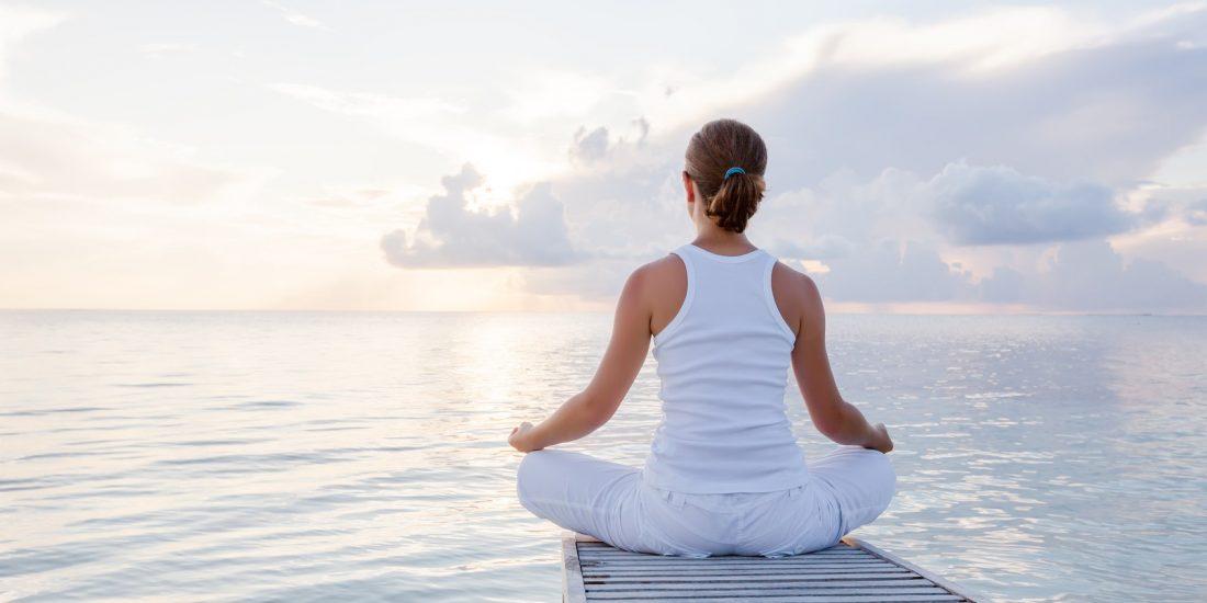 yoga_posture4