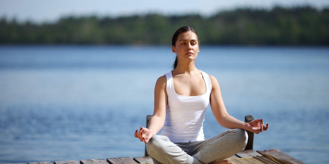 yoga_posture6